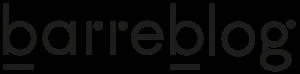 Barreblog-01