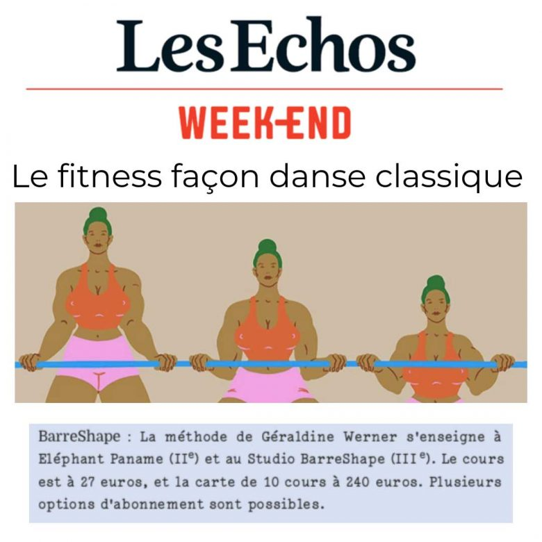 Les-Echos-Week-End-2