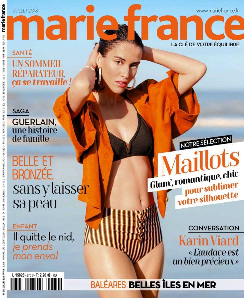 Marie-France,-Juillet-2018-1