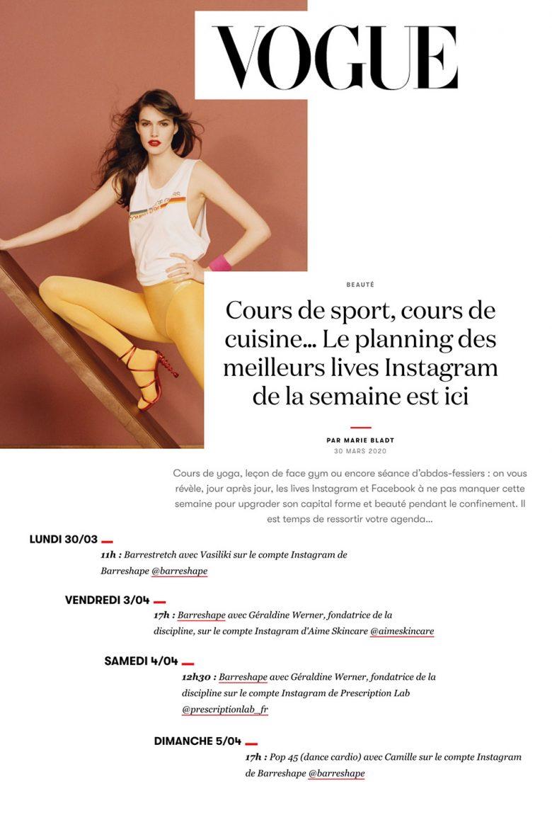 Presse-Vogue-30-mars-2020